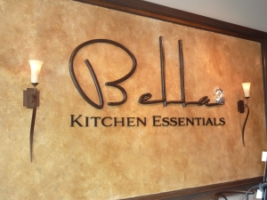 Bella Kitchen And Home Gig Harbor