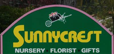 Sunnycrest Nursery  Day 126 of 365 things to do around Gig Harbor365 Things To Do Around Gig Harbor  WA   Gig Harbor restaurants  . Gig Harbor Wa Restaurants. Home Design Ideas