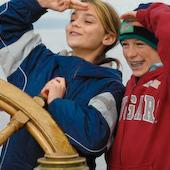 365 Things To Do Around Gig Harbor Wa Gig Harbor