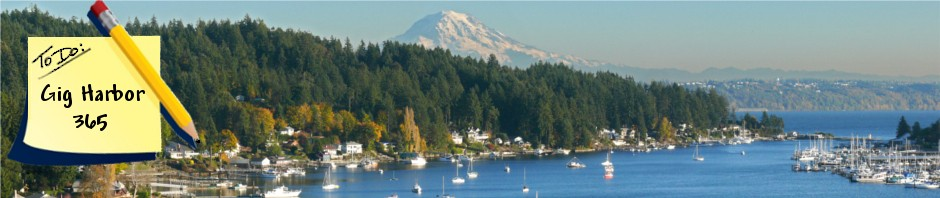 365 Things To Do Around Gig Harbor  WA365 Things To Do Around Gig Harbor  WA   Gig Harbor restaurants  . Gig Harbor Restaurant Guide. Home Design Ideas